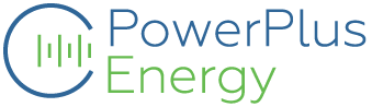 PowerPlus Energy