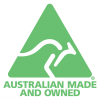 Australian Made and Owned Powerplus Energy